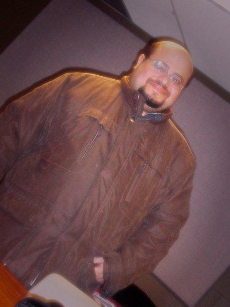 الدكتور جورج يوسف صاحب سحرالباك الإسلامي…