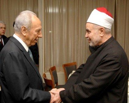 الدكتور جورج يوسف صاحب سحرالباك الإسلامي يقول